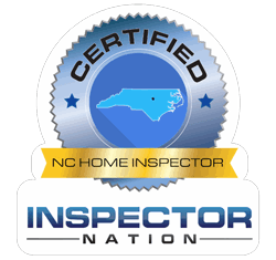 Licnesed Home Inspectors